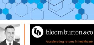 Bloom Burton Commercialization Services Presentation @ Delta Beausejour Moncton | Moncton | New Brunswick | Canada