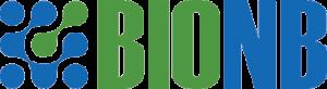 BioNBLogo_Col_Wide_trans