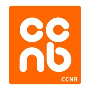 CCNB new logo