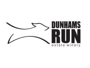 Dunhams-Run-Estate-Winery-la
