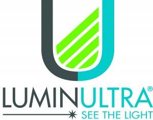 LTL-Logo-FLAT-See The Light