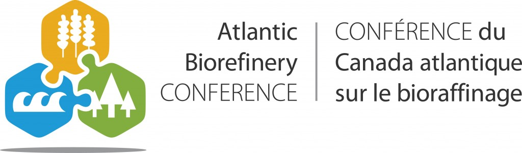 Atlantic Biorefinery Conference logo