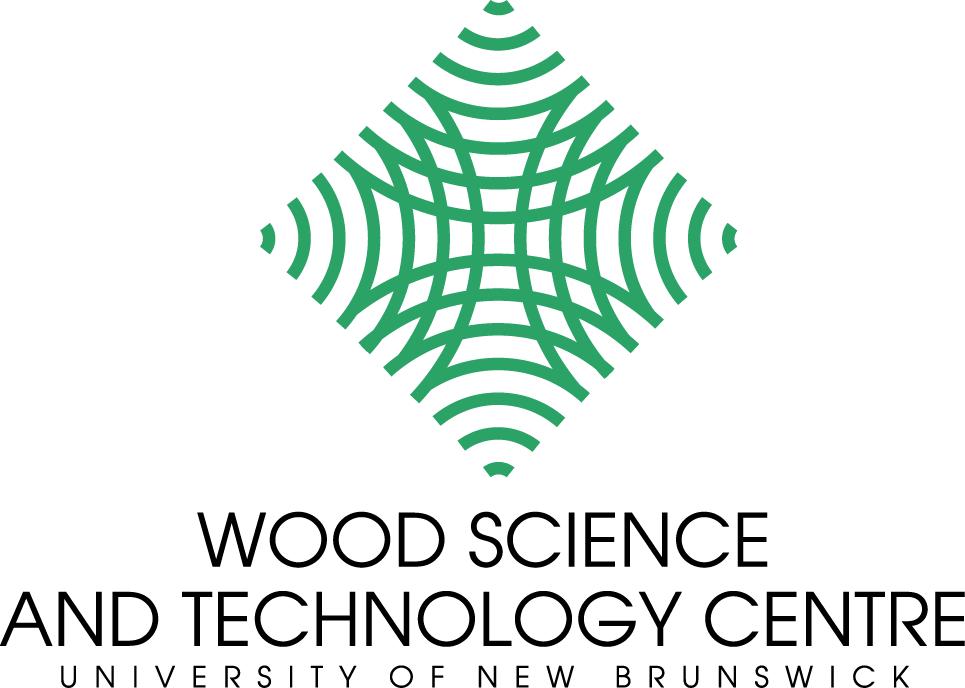 WSTC logo
