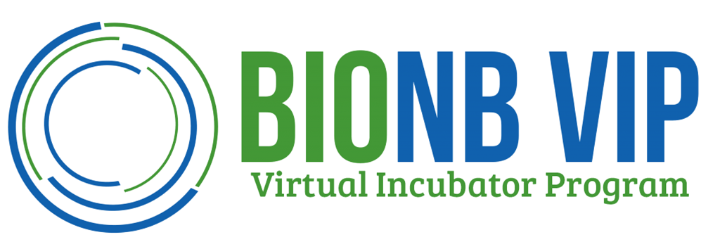 BioNB VIP 1 LARGE