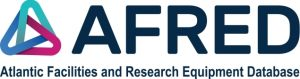 AFRED Launch – You are invited! @ Life Sciences Research Institute
