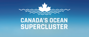 Canada's Ocean Supercluster Collaboration Event 2019 @ Halifax Convention Centre