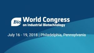 BIOWC18 Philadelphia - Opportunities for Atlantic Companies