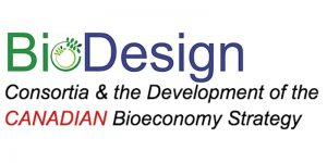 BioDesign Consortia & the Development of the Canadian Bioeconomy Strategy @ Sarnia | Ontario | Canada