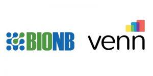 Webinar: Using Market & Competitive Intelligence to Drive your Business Forward @ Online Webinar