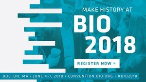 Atlantic Canada mission to BIO 2018, Boston, Mass @ Boston | Massachusetts | United States