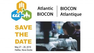 Atlantic BIOCON 2019