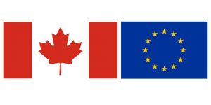 European Union Export Business Forum @ Delta Beausejour Moncton | Moncton | New Brunswick | Canada