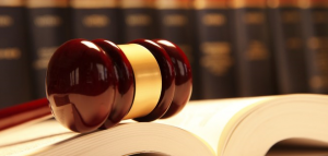 Legal Issues Every Start Up Needs to Consider: A BioNB Webinar @ Online Webinar   Gilbert   Arizona   United States
