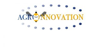 Colloque Agro-innovation/Agri-Innovation Forum @ Four Points by Sheraton | Moncton | New Brunswick | Canada