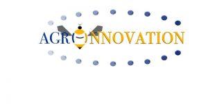 AGRI-INNOVATION Forum @ Four Points par Sheraton Moncton | Moncton | New Brunswick | Canada