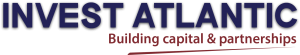 Invest Atlantic @ Confederation Center in Charlottetown, PEI